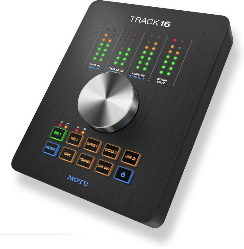 Audio Tour App Builder
