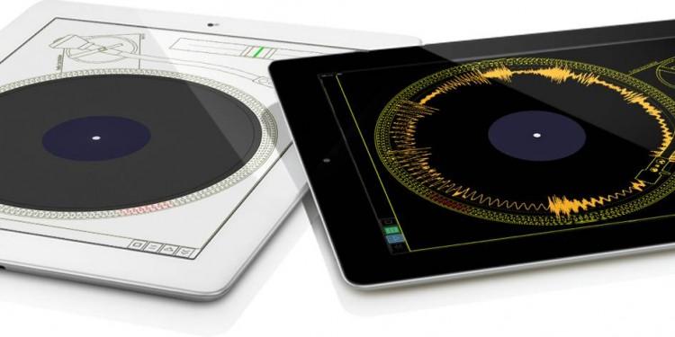 Helix_iPad_mockup