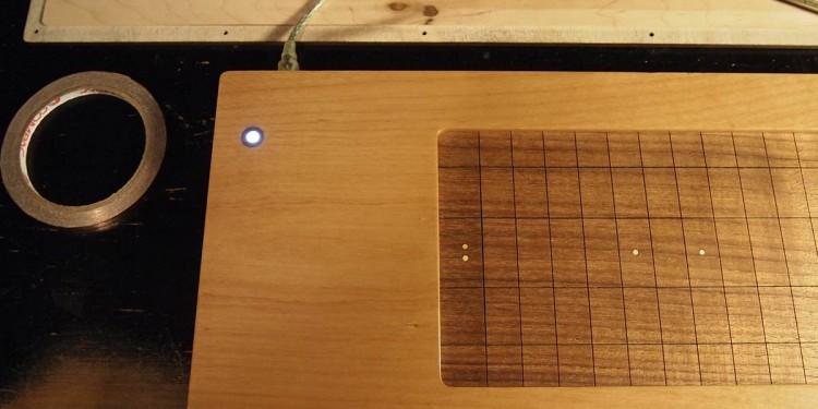 soundplane_wood