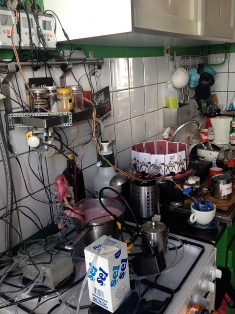 Revision Kitchen And Bath Remodeling Llc Austin Tx