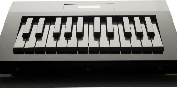 EVO2-004