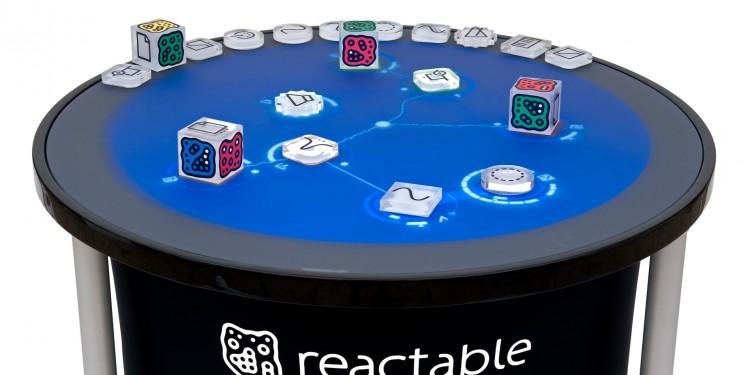 reactable_live_s4_02