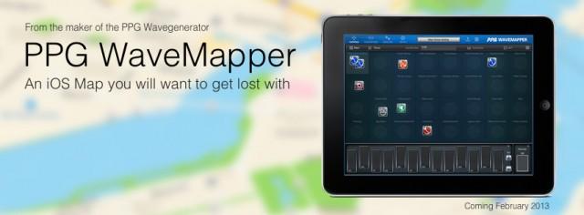 WaveMapper-FB-Ad