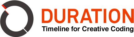 duration-logo