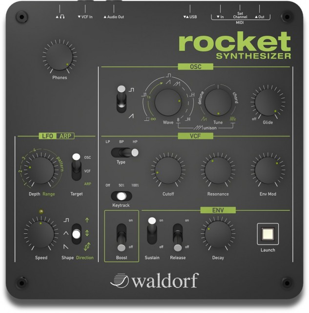 rocket_topview