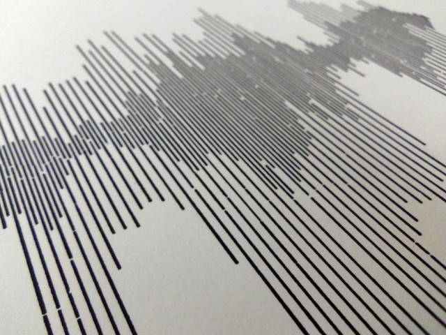 vlek_waveform