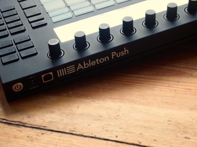 push_design_05