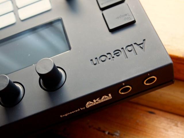 push_design_06