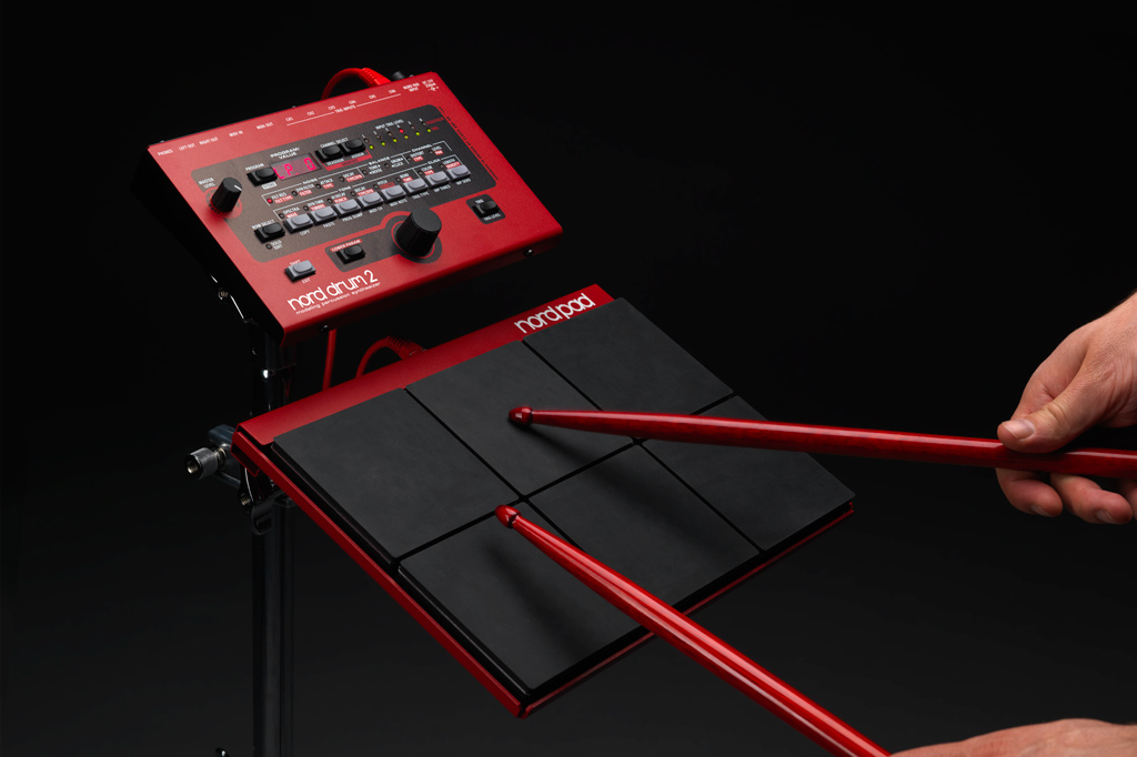 drum pads 谱子在线观看qvod视频