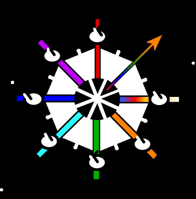 fractal-matrix.fw_1