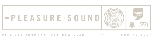 pleasureofsound