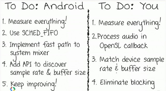 android_todo