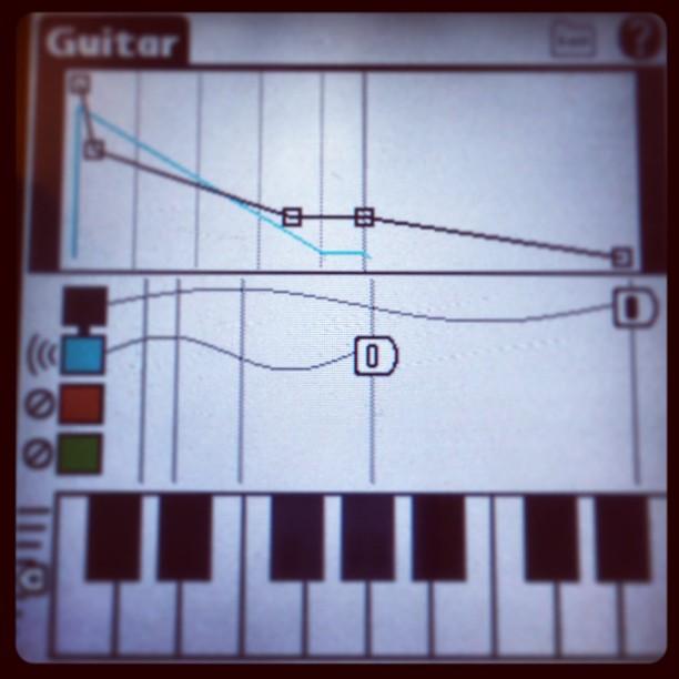 palm_guitar