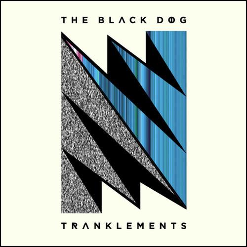 tranklements