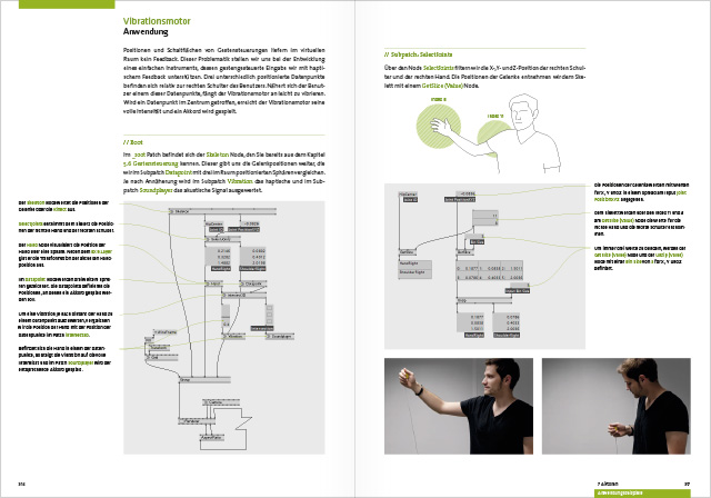 Prototyping_Interfaces_07