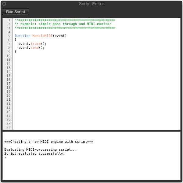 midi_scripteditor