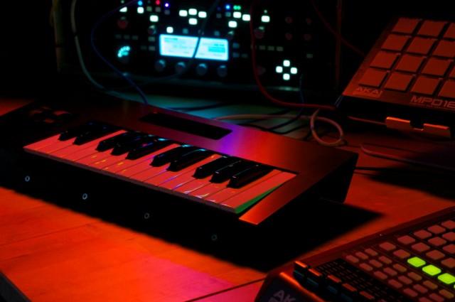 ndvr_studio