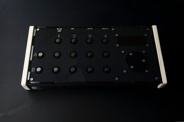 MTRX02