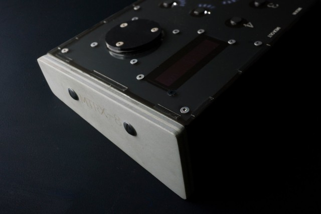 MTRX05