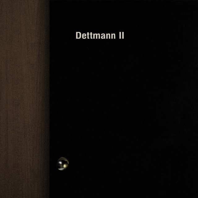 dettmannii