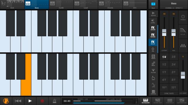 groove_keys
