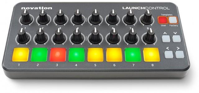 launchcontrol_angle