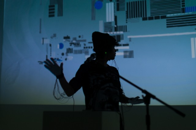 humanelectro1