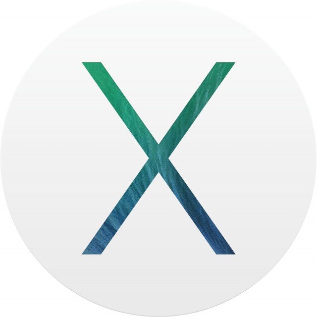 mavericks_icon