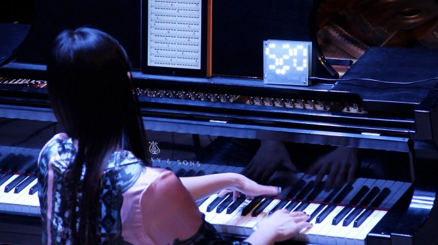 surface_piano_perich