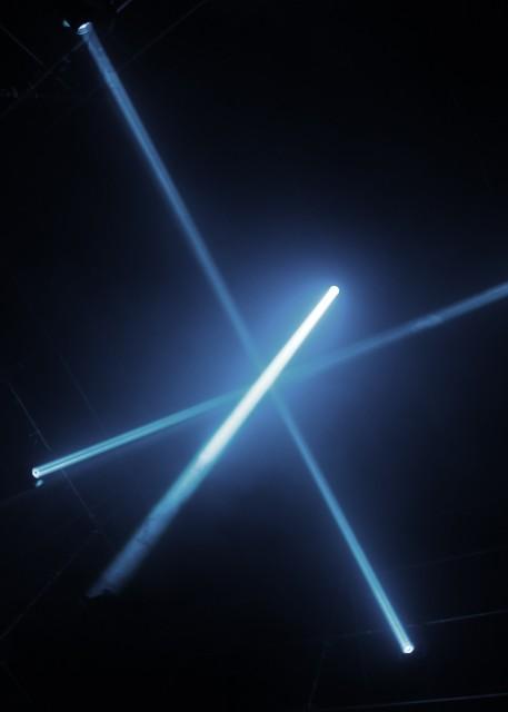 HYPER-Cube-1024-E