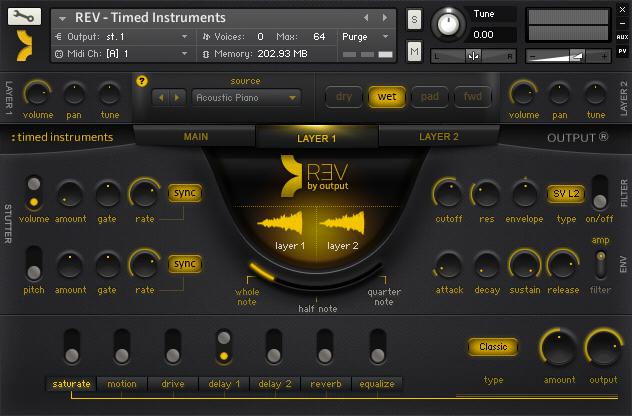 REV-Timed_Instruments_03