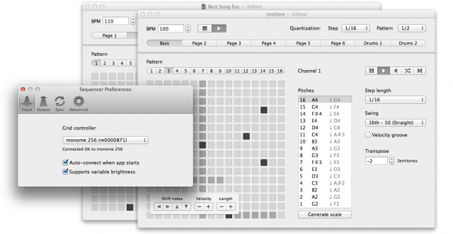 markeatssequencer-screenshot