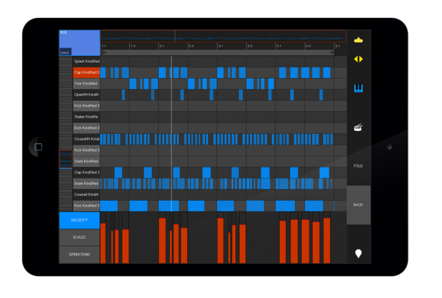 touchAble-2-screenshot-midi-editor1
