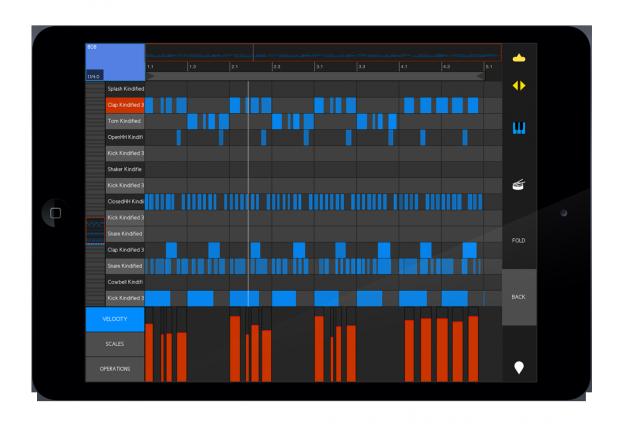 touchAble-2-screenshot-midi-editor1
