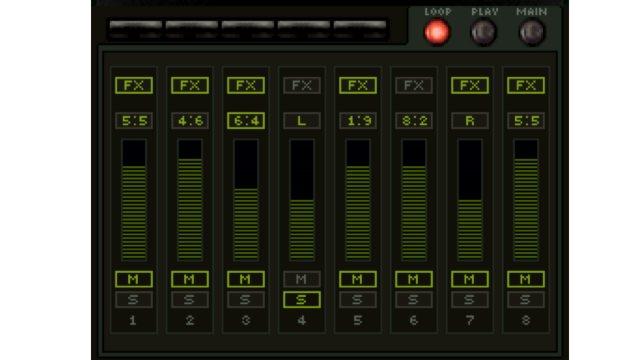 3ds_mixer