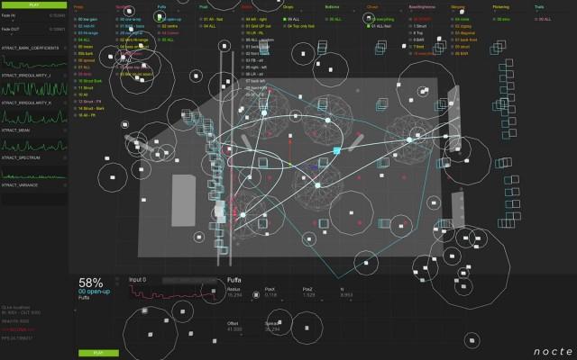 AMNZ_screenshot_04