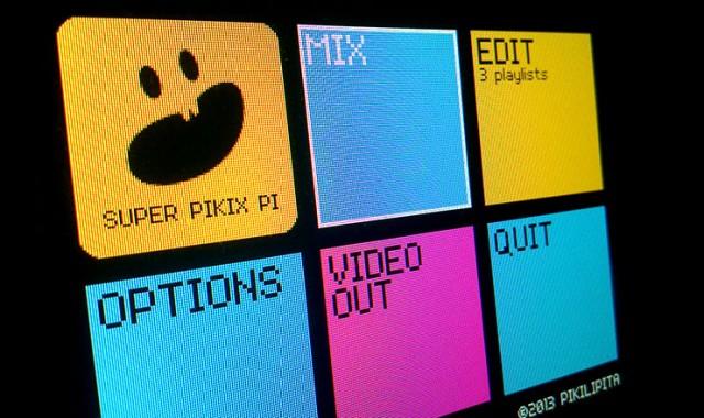 super-pikix-pi-01