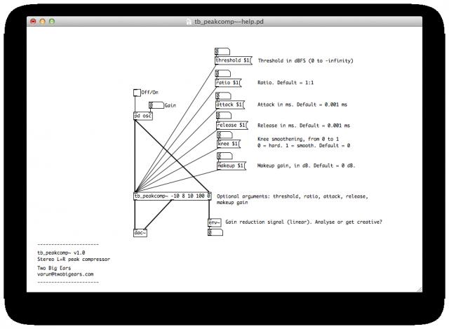 tb_peakcomp_demo_screen