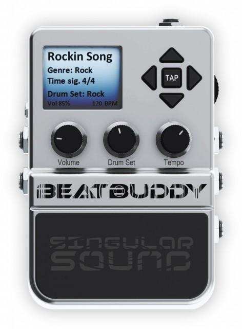 beatbuddy_top