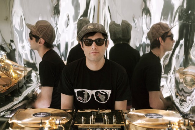 dj-shiftee-gold-newport-city-mix-june-2010