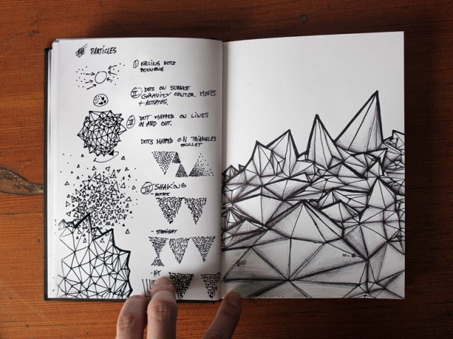 joanienotebook