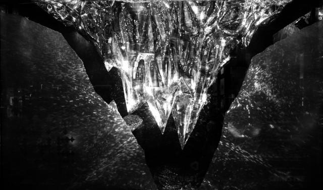 window2_quartz
