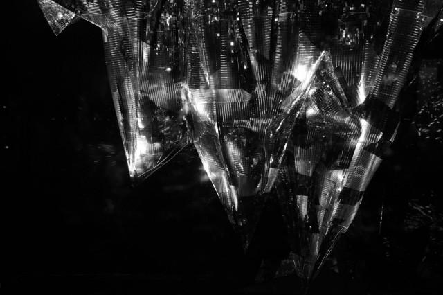 window2_quartz_2