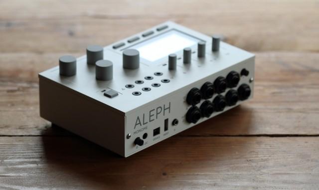 aleph-back