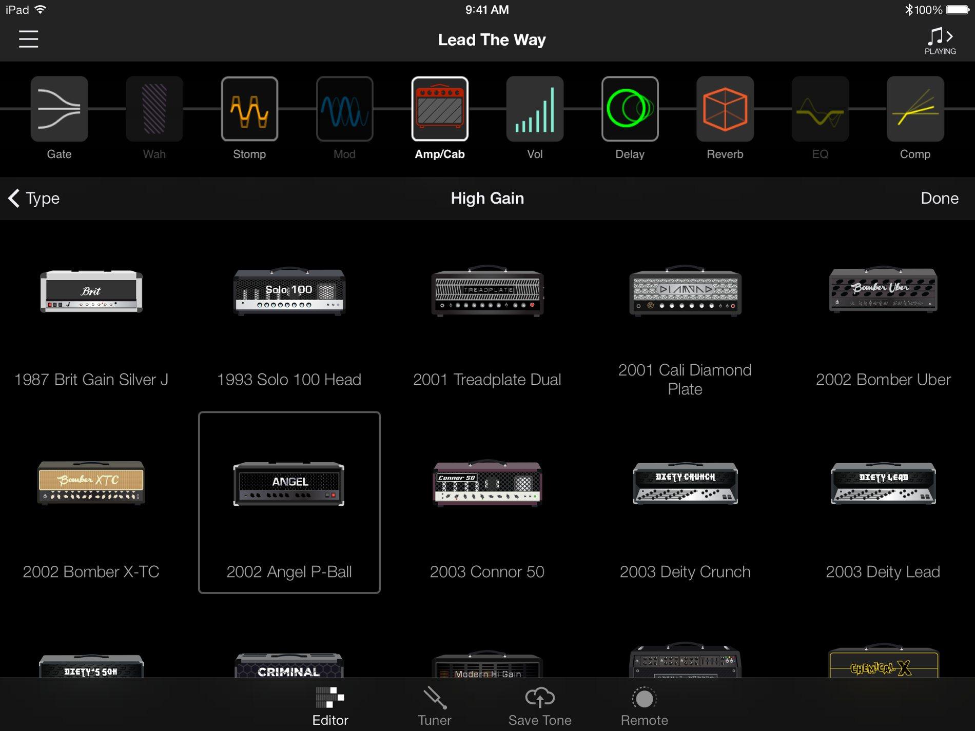 Yamaha Av App For Mac