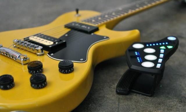 guitarwing