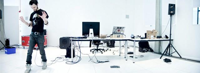 marco-donnarumma_xth-workshop-2