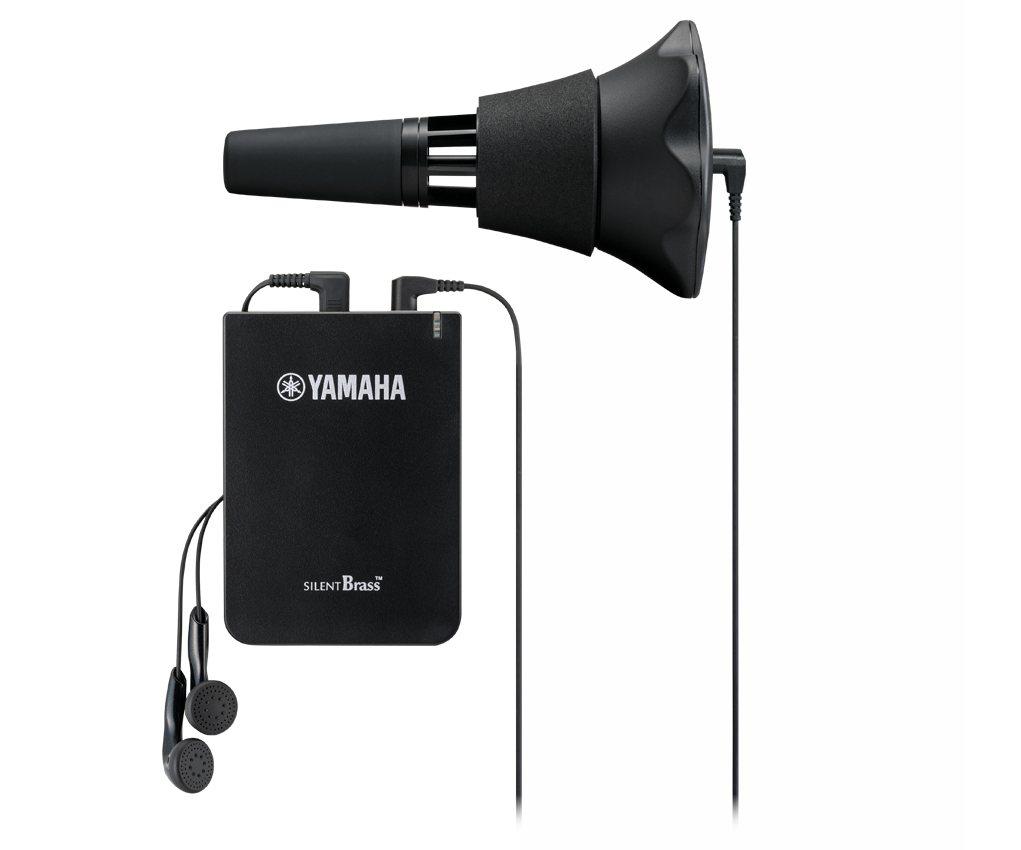 Yamahas Best  Inch Monitors