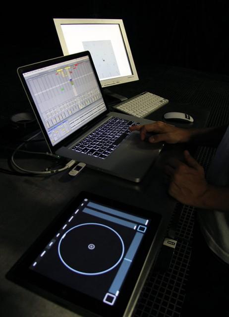 monitor-interface-ipad_580