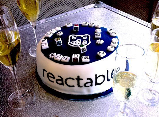 reactable-birthday
